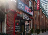 Fairmount, Philadelphia Image