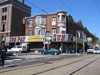 North Philadelphia Image