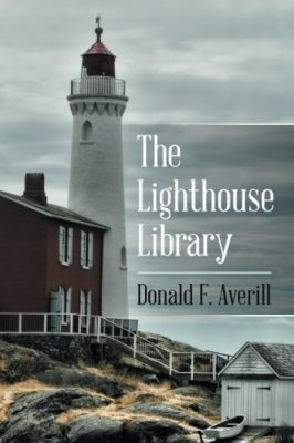 The Lighthouse Library