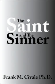 The Saint and the Sinner