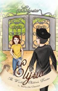 Elysia: The World in Children's Dreams
