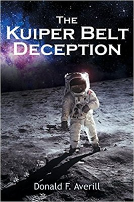 The Kuiper Belt Deception
