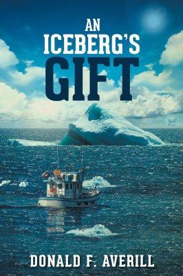 An Iceberg's Gift
