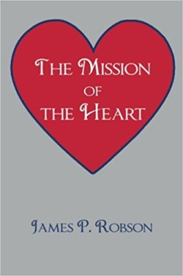 The Mission of the Heart