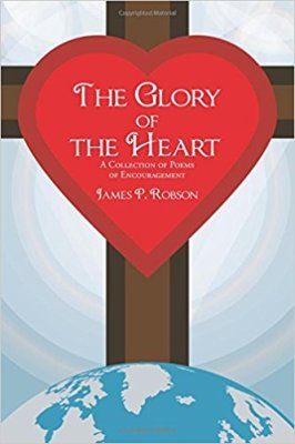 The Glory of the Heart
