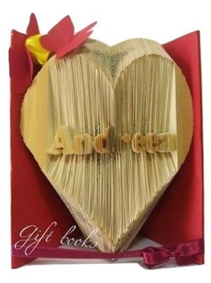 Andreea - inima