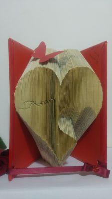 Arina - in inima