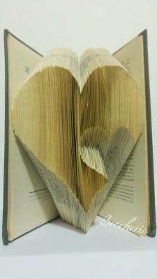 Inima in inima