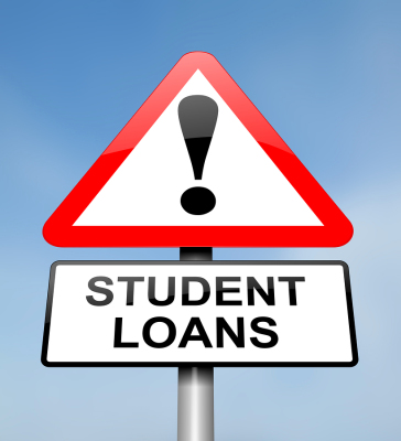 Stop Student Loan Collection