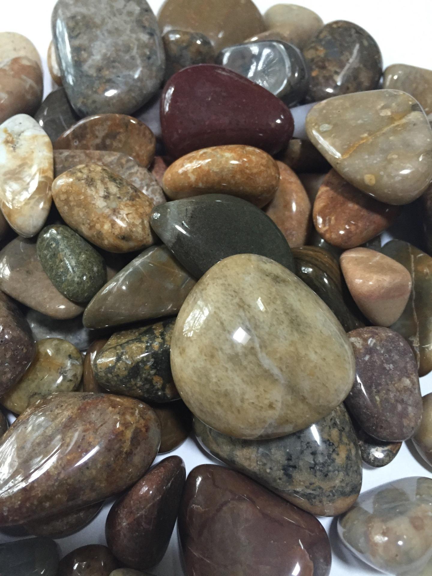 Rocks - Nice Story