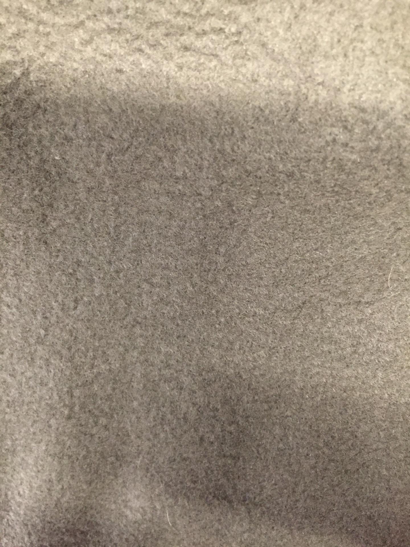 030 Olive Green - Fleece