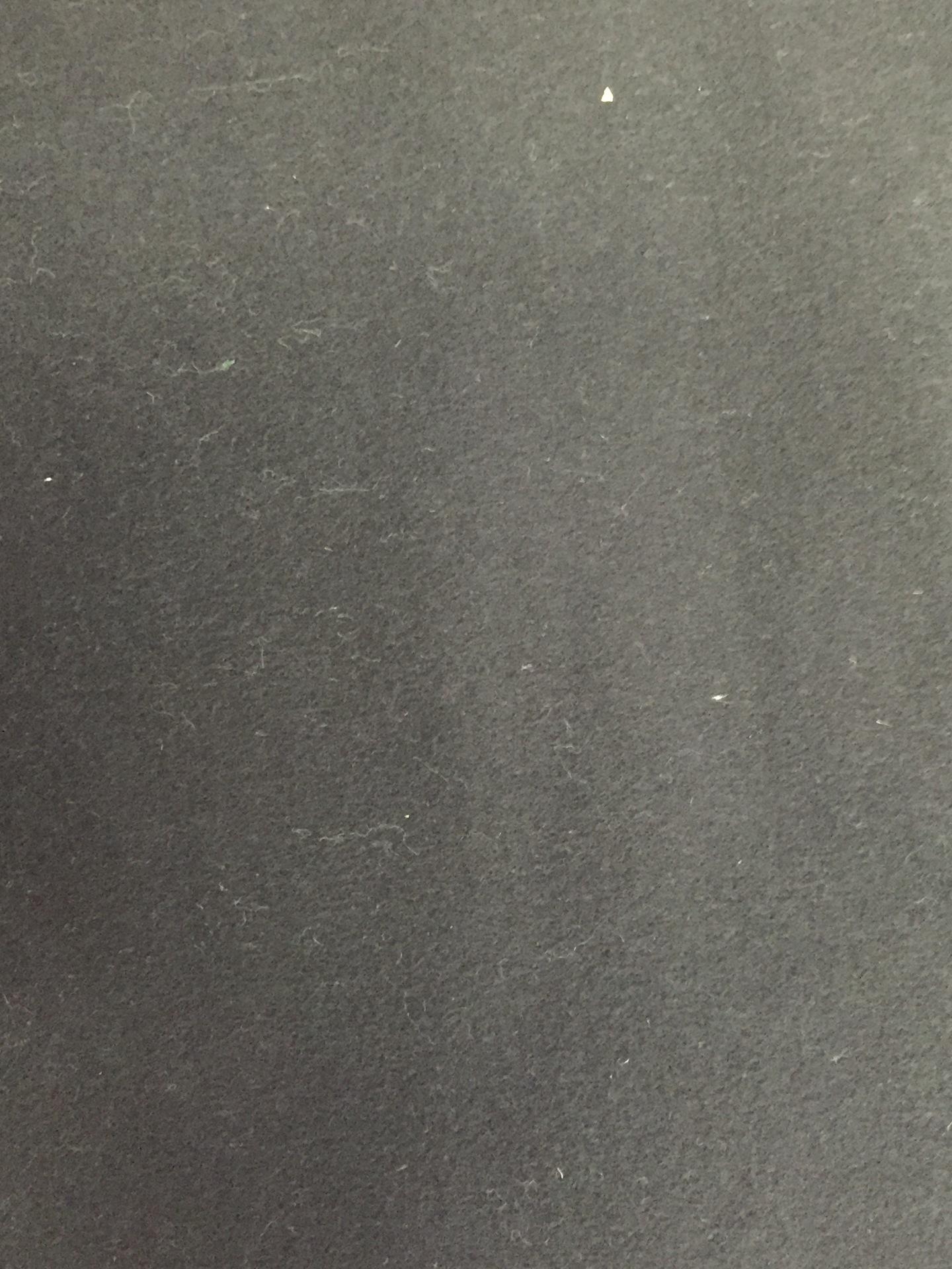 043 Grey Green - Flannel