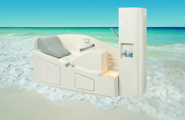 angel of water, colonic, colon hydrotherapy