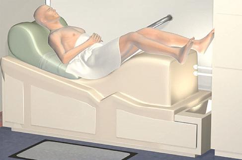 colonic, colon cleanse, constipation