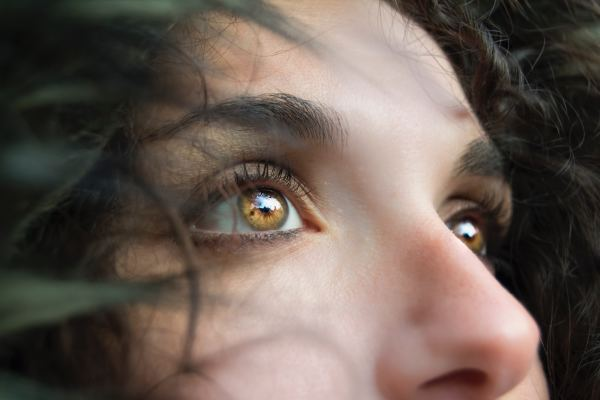 Eye Exams