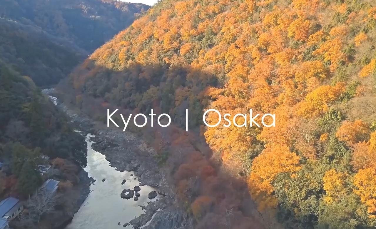 Project.Kyoto_Osaka