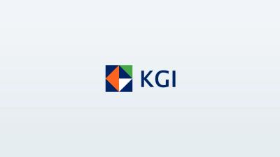 KGI video hong kong