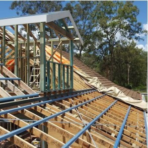 Sunshine Coast Builder, Responsive Building, Project Management, Builder, Extensions, Heritage, Renovations, QBCC, Licenced Builder