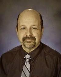 Kevin A. Cojanu