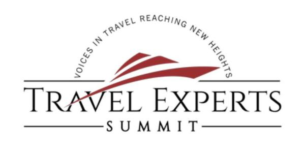 """Travel Experts holds 1st """"Travel Experts Summit"""" aboard the NCL Bliss"""