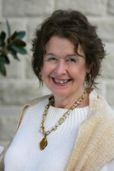 Susan Kelly - Travel Experts Advisor