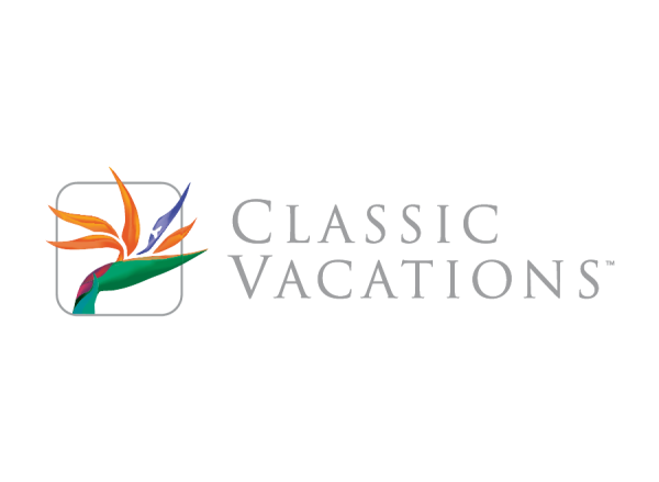 """Classic Vacations recognizes Travel Experts affiliates as """"Star Performers"""" for 2018"""