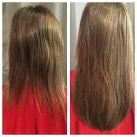 best los angeles hair extensions