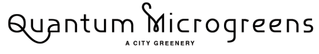 Quantum Microgreens