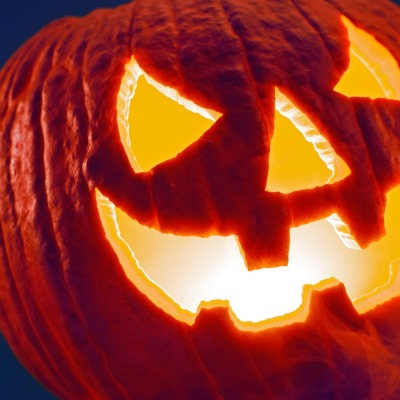 Is it Okay for Christians to celebrate Halloween?