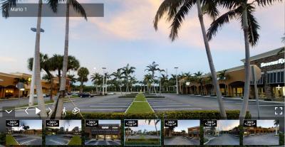 360° Photography