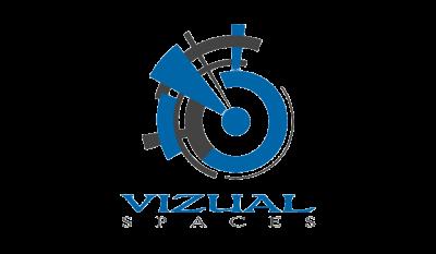 Vizual Spaces