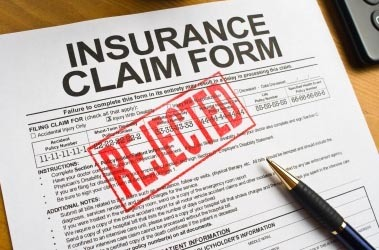 What you need to know when filing a claim