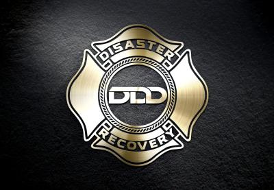DDD Recovery