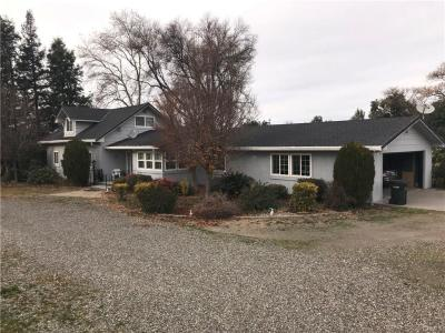 440 5th Ave. • Orland - SOLD for $825,000 CASH