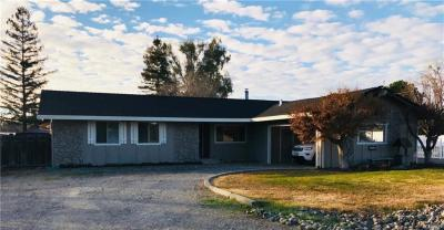 1030 W First Ave • Willows - $305,000 - SOLD FOR $298,000