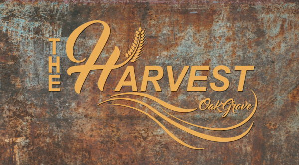 The Harvest Assembly of God - Oak Grove, AR