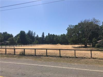 1.1 Acres • Pacific Ave • Willows 95988 - $89,000