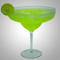 Margaritas Mix