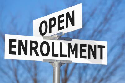 Pro Tips: Open Enrollment Advice