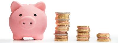 Roth 40IRA: Retirement Planning (Part 2)
