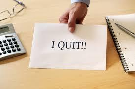 Strategic Exit: How to Quit Your Job