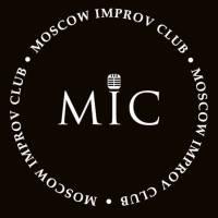 Moscow Improv Club