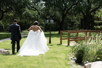 Personalize Your Wedding