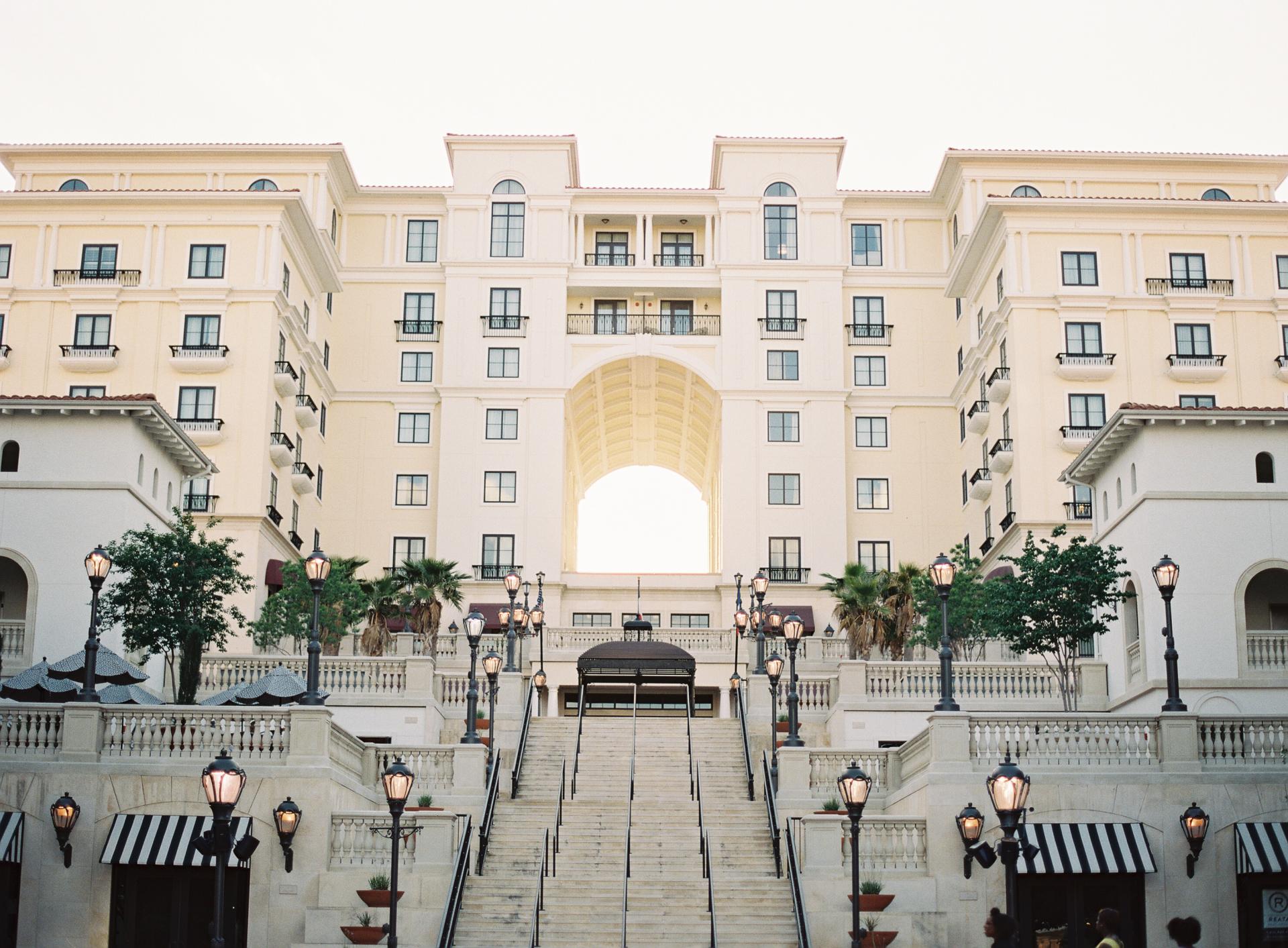 Eilan Hotel & Spa