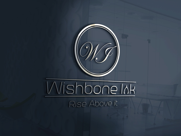 Wishbone Ink