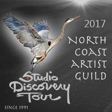 Studio Discover Tour 2017