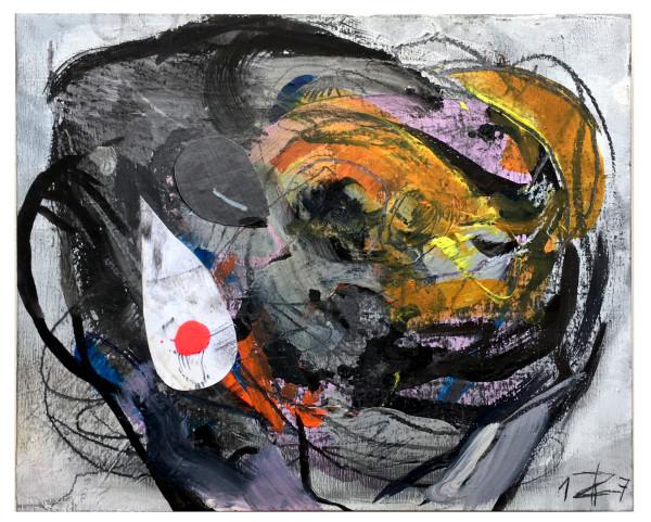 Untitled (SWEATMAKER1)