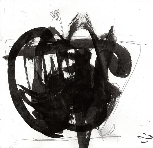 Untitled (BIGHEAD5)