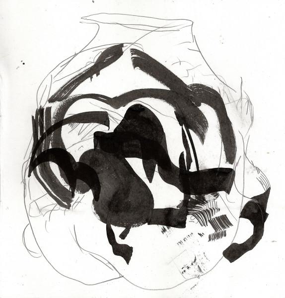 Untitled (BIGHEAD3)
