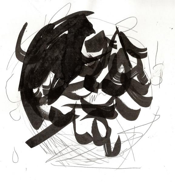 Untitled (BIGHEAD1)